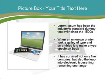 0000075453 PowerPoint Template - Slide 13