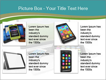 0000075453 PowerPoint Template - Slide 14