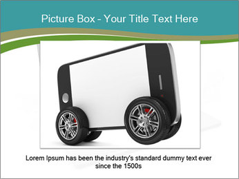 0000075453 PowerPoint Template - Slide 15
