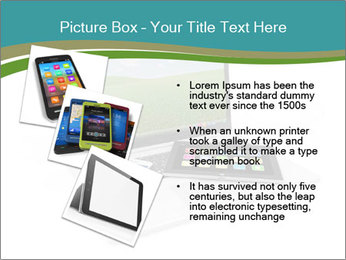 0000075453 PowerPoint Template - Slide 17