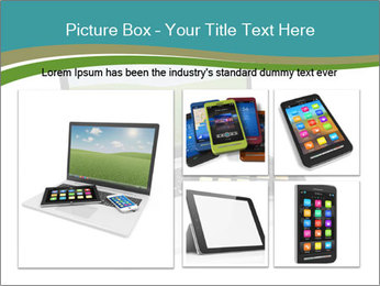 0000075453 PowerPoint Template - Slide 19
