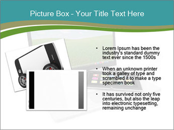 0000075453 PowerPoint Template - Slide 20