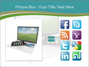 0000075453 PowerPoint Template - Slide 21