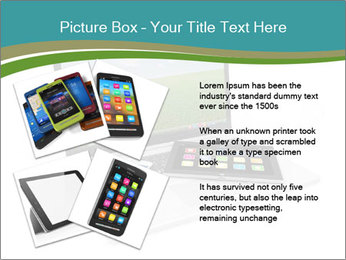 0000075453 PowerPoint Template - Slide 23