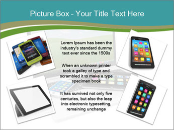 0000075453 PowerPoint Template - Slide 24
