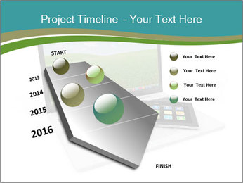 0000075453 PowerPoint Template - Slide 26
