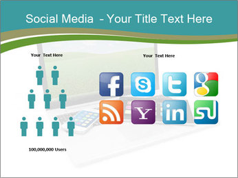 0000075453 PowerPoint Template - Slide 5