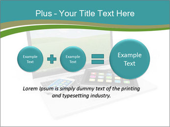 0000075453 PowerPoint Template - Slide 75