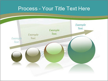 0000075453 PowerPoint Template - Slide 87