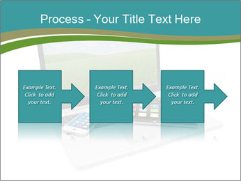0000075453 PowerPoint Template - Slide 88