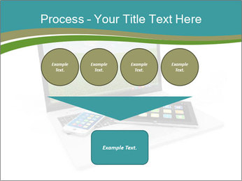 0000075453 PowerPoint Template - Slide 93