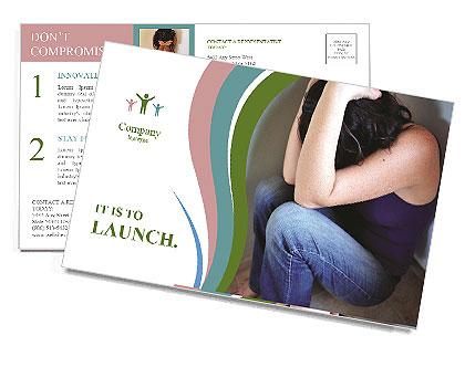 0000075454 Postcard Templates