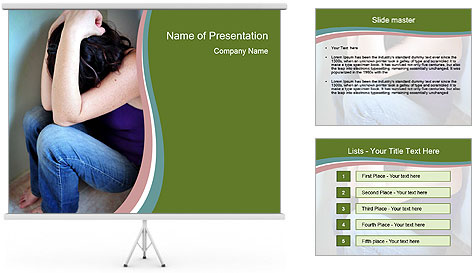 0000075454 PowerPoint Template