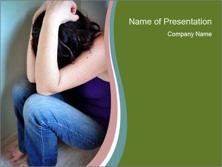 0000075454 PowerPoint Templates