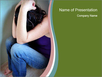 0000075454 PowerPoint Template - Slide 1