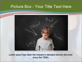 0000075454 PowerPoint Template - Slide 15