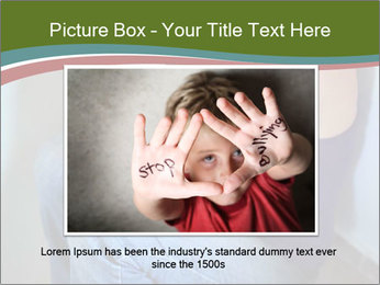 0000075454 PowerPoint Template - Slide 16