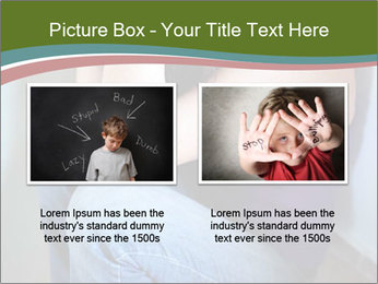 0000075454 PowerPoint Template - Slide 18