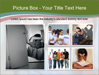 0000075454 PowerPoint Template - Slide 19