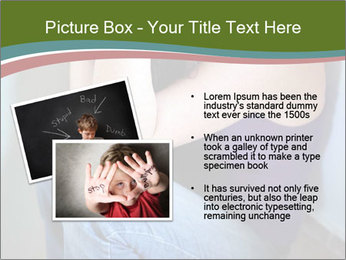0000075454 PowerPoint Template - Slide 20