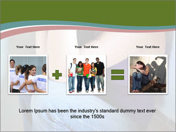 0000075454 PowerPoint Template - Slide 22