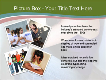 0000075454 PowerPoint Template - Slide 23