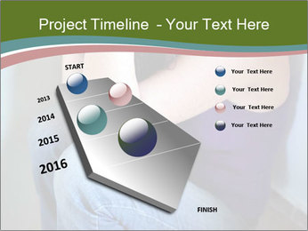 0000075454 PowerPoint Template - Slide 26