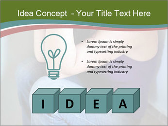 0000075454 PowerPoint Template - Slide 80