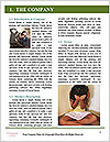 0000075454 Word Template - Page 3