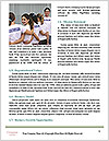 0000075454 Word Template - Page 4