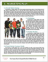 0000075454 Word Template - Page 8