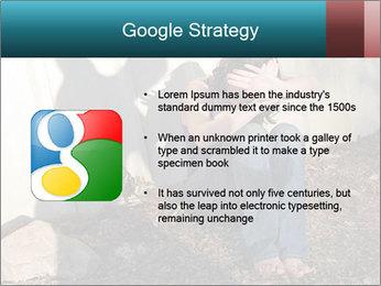 0000075455 PowerPoint Templates - Slide 10