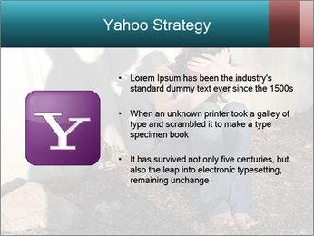 0000075455 PowerPoint Templates - Slide 11