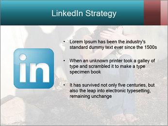 0000075455 PowerPoint Templates - Slide 12