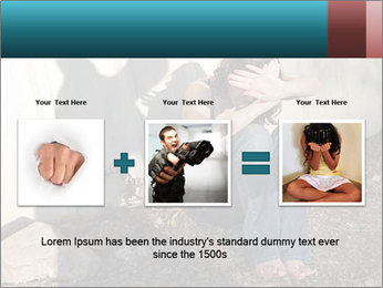 0000075455 PowerPoint Template - Slide 22
