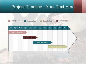 0000075455 PowerPoint Templates - Slide 25