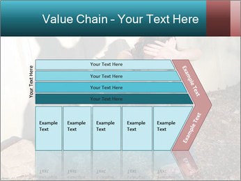 0000075455 PowerPoint Templates - Slide 27