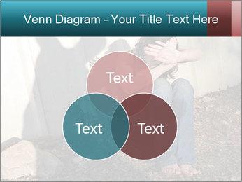 0000075455 PowerPoint Templates - Slide 33