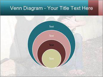 0000075455 PowerPoint Templates - Slide 34