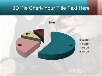 0000075455 PowerPoint Templates - Slide 35