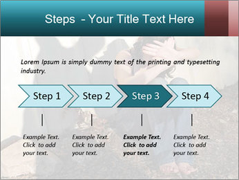 0000075455 PowerPoint Template - Slide 4