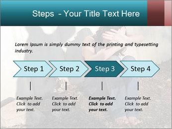 0000075455 PowerPoint Templates - Slide 4