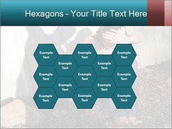 0000075455 PowerPoint Templates - Slide 44