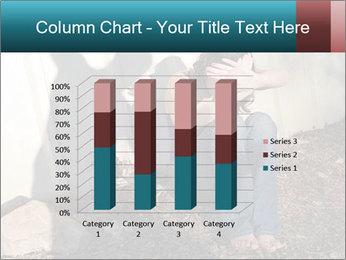 0000075455 PowerPoint Templates - Slide 50
