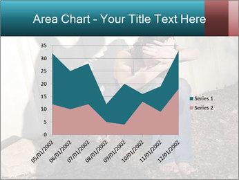 0000075455 PowerPoint Templates - Slide 53