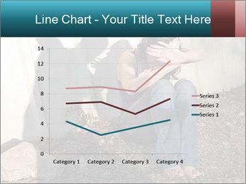 0000075455 PowerPoint Templates - Slide 54