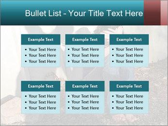 0000075455 PowerPoint Templates - Slide 56