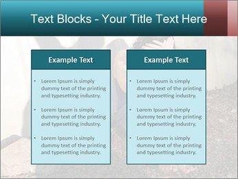0000075455 PowerPoint Templates - Slide 57