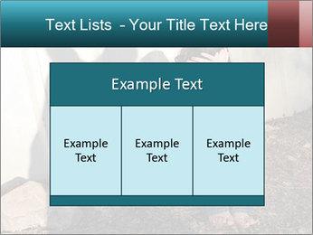 0000075455 PowerPoint Templates - Slide 59