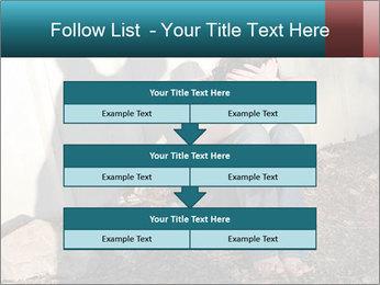 0000075455 PowerPoint Templates - Slide 60